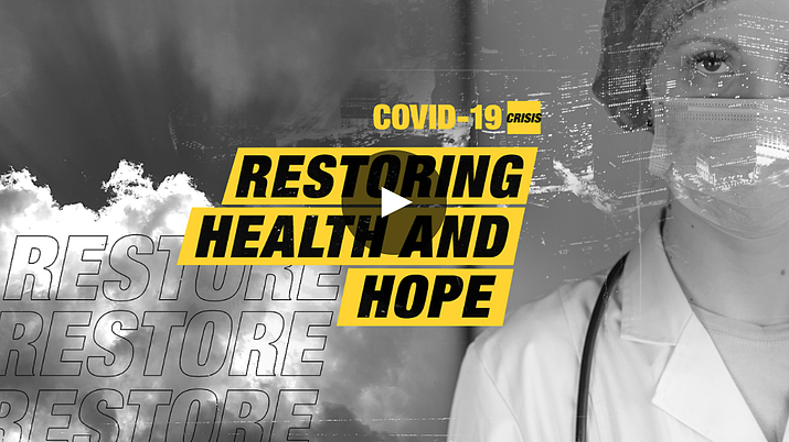 restoring-health-hope