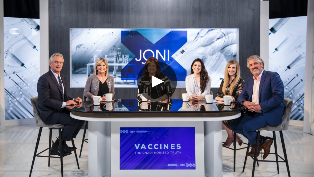 vaccines-part2