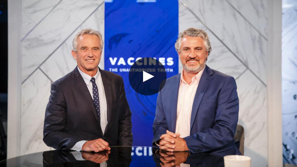 vaccines-part3
