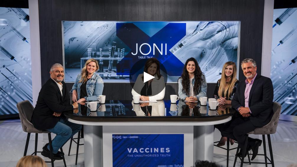 vaccines-pt4