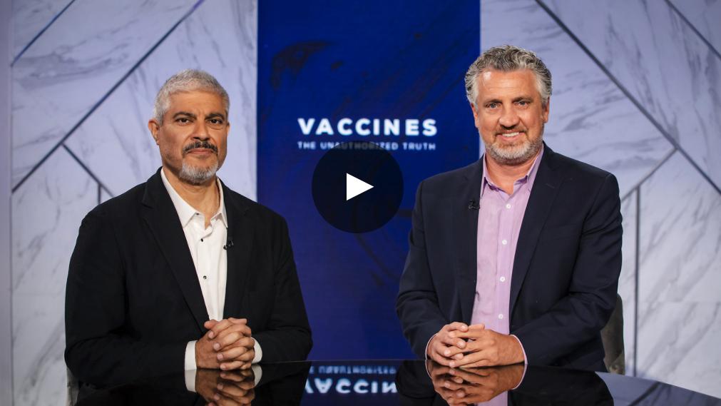 vaccines-pt5