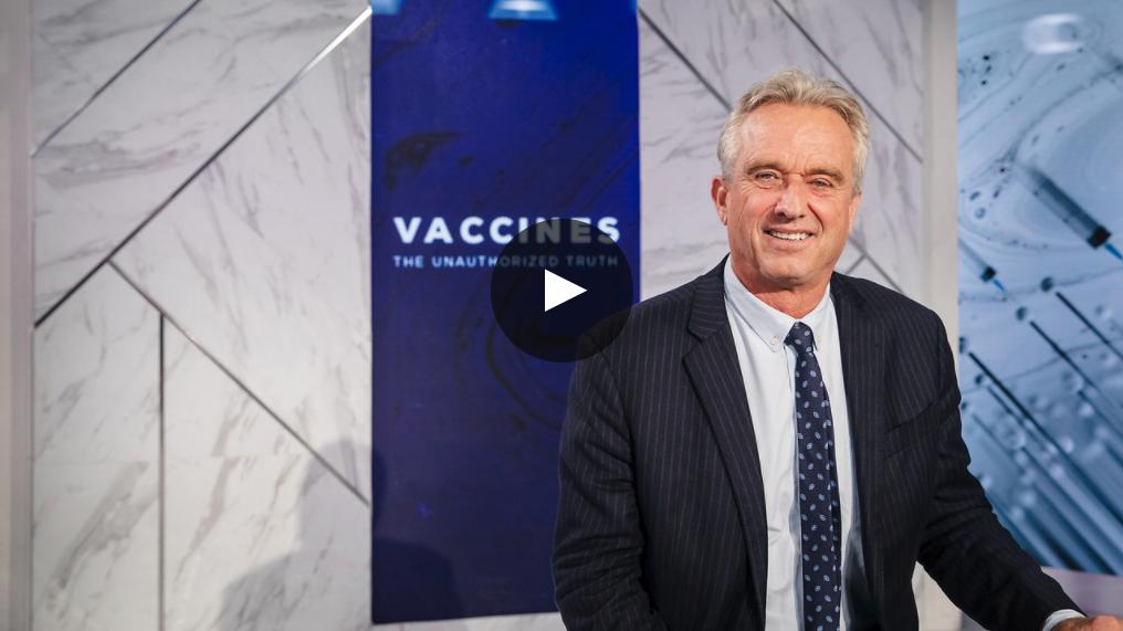 vaccines-pt8